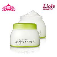Крем для лица Lioele Nature for Me Cream