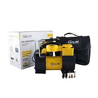 Автомобильный компрессор Solar AR210