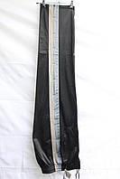 Мужские спотрвные брюки эластик Changli