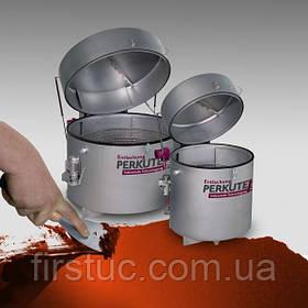 Установки для очистки краски Clean-o-mat RC - E