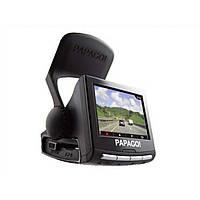Видеорегистратор Papago! P2 Full HD Pro