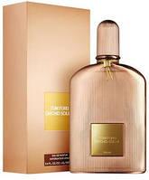 Женская парфюмированная вода Tom Ford Orchid Soleil 100 мл