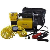 Автомобильный компрессор Solar AR213