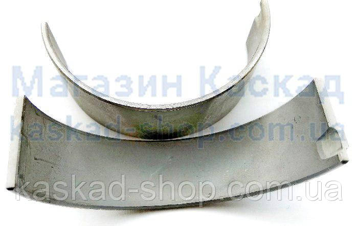 Шатунные вкладыши Татра-815 (6039-05/00 стандарт)