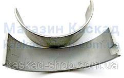 Шатунные вкладыши Татра-815 6039-05/00 стандарт, (3231413620, 6039-05/00, 60390500)