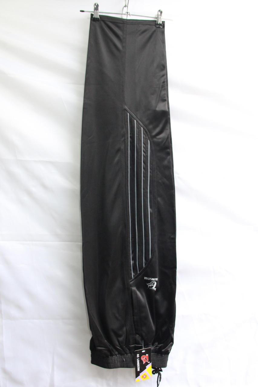 Чоловічі спортивні штани з еластику Aolong