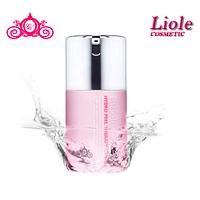 Увлажняющий крем Lioele Hydro Peel Therapy Cream