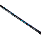 Спиннинг Favorite Cobalt CBL-1002EXH 3.00 м. 15-30lb Mod. Fast, фото 2