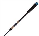 Спиннинг Favorite Cobalt CBL-1002EXH 3.00 м. 15-30lb Mod. Fast, фото 3
