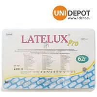 Лателюкс системный набор 62г  Латус