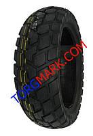 Покрышка (шина) 120/70-12 (4.50-12) OCST DX-025 TL