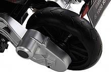 Детский мотоцикл BMW S1000RR, фото 3