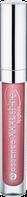 ESSENCE Блеск для губ XXXL Shine lipgloss 07