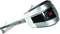 Автоматика для гаражних воріт AN-Motors ASG600/3KIT-L, фото 1