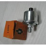 Датчик давления масла МТЗ ДД-6 (М,Е)