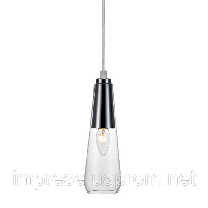 Светильник подвесной MICK 105466