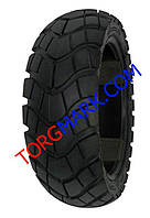 Покришка (шина) 120/70-12 (4.50-12) DEESTOUNE D-809 TL
