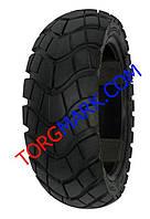 Покрышка (шина) 120/70-12 (4.50-12) DEESTOUNE D-809 TL