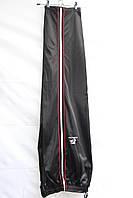 Мужские спортивные брюки эластик Aolong