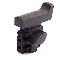 Кнопка-выключатель тст-н рубанка Ижмаш SP-2100