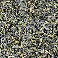 Чай лечебный Байховый ку дин 500г