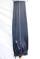 Мужские спортивные брюки элатик Aolong