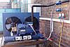 Диагностика холодильных (фреоновых) агрегатов, фото 2