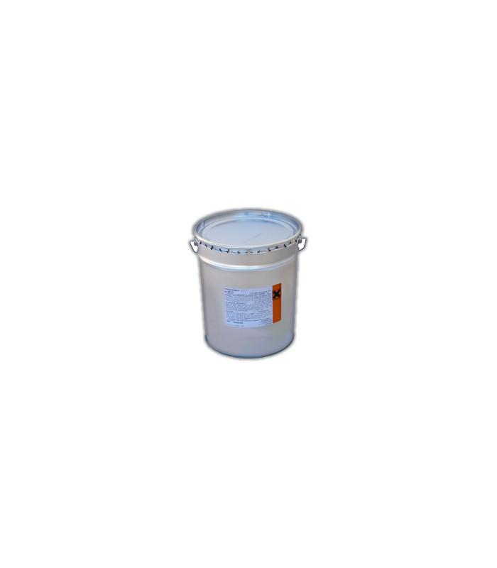 PRIMER - грунтовка для швов