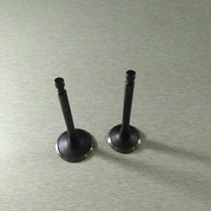 Клапана 188F, 190F