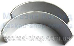 Шатунные вкладыши Татра-815 6039-05/20 второго ремонта (9901006240, 6039-05/20, 60390520)