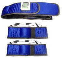 Пояс для похудения Pangao PG 2001 A3 вибромагнитный Распродажа!