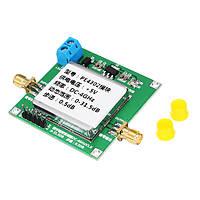 PE4302 Цифровой высокочастотный шаговый аттенюатор DC 4GHZ 0-31.5DB 0.5dB Высокая линейность 1TopShop
