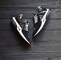 Мужские кроссовки Nike Air Presto (ТОП РЕПЛИКА ААА+), фото 1