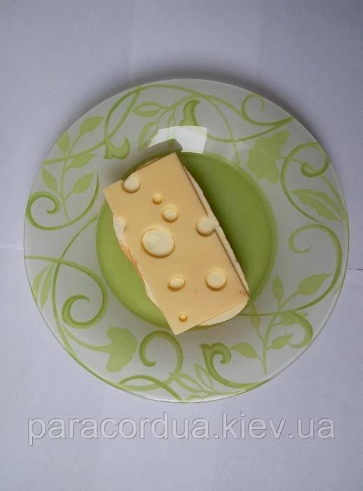 Магнит Бутерброд Сыр