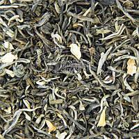 Элитный чай Княжеский жасмин Чунг хао  500г