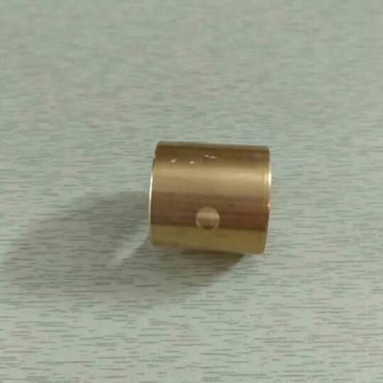 Втулка шатуна R175, R180, фото 2
