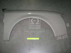 Крыло переднее правое AUDI (Ауди) А6 (пр-во TEMPEST)