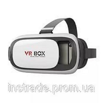 3D VR-2Шлем виртуальной реальности + Пульт