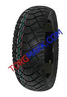Покрышка (шина) 130/70-12 (5.00-12) BRIDGSTAR №368 TL