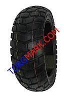 Покрышка (шина) 130/70-12 (5.00-12) DURO №903 TL