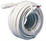 Датчики температуры для терморегуляторов OJ Electronics