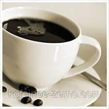 Кофе Alvorada купить в Украине