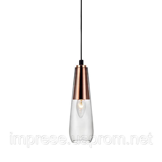 Светильник подвесной MICK 105467