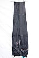 Мужские спортивные брюки эластик трикарман Changli