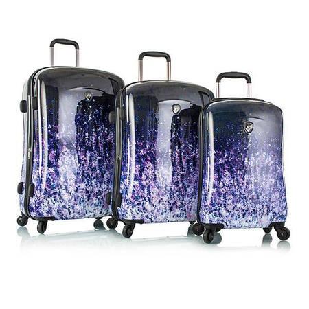 Комплект чемоданов Heys Ombre Dusk
