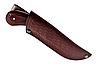 Нож нескладной 2233 HK, фото 2