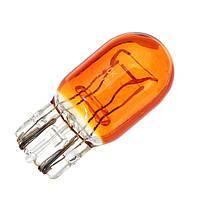 BLICKWY21/5WT2012V 21/5W WB Amber Авто Тормозной свет Галогеновый кварцевый стеклянный стоп Лампа Лампа