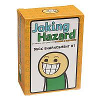Горячаяшуткадляигрывколоду для игровых карт для детей