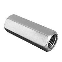 74 мм Алюминиевый кнут Кремовый держатель для держателя пены Пластина Распределитель для кухни