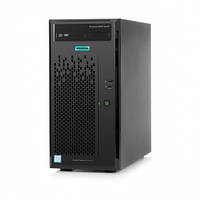 HPE ProLiant ML10 Gen9 (838124-425)